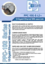 PPC-10G_built-in_L2_switch_datasheet
